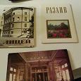 Отдается в дар 3 набора открыток советского времени