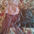Отдается в дар Летняя одежда для беременных