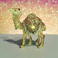 Отдается в дар Статуэтка верблюда