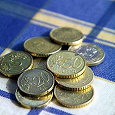 Отдается в дар Евроценты