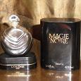 Отдается в дар духи Magie Noire — флакон в коллекцию