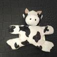 Отдается в дар Корова с магнитами в лапках