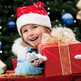 Отдается в дар Подарок ребенку на Новый год