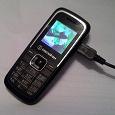 Отдается в дар кнопочный мобильный телефон Мегафон