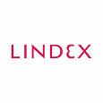 Отдается в дар Скидка в магазин «Lindex»