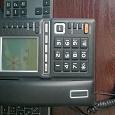 Отдается в дар Телефон Arpat 1728