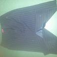 Отдается в дар юбка Zarina 44 размер