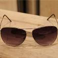 Отдается в дар солнцезащитные мужские очки