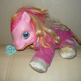 Отдается в дар My little Pony