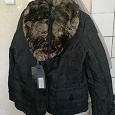 Отдается в дар Куртки женские 46-48