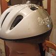 Отдается в дар Шлем защитный детский