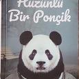 Отдается в дар Книга на турецком языке