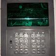 Отдается в дар Калькулятор «Электроника МКШ 2М»
