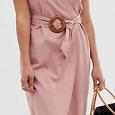 Отдается в дар Платье и юбка 42 размер (36 европейский)