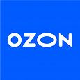 Отдается в дар Бесплатная доставка и премиум-цены Озон