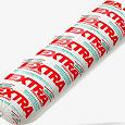 Отдается в дар продукт Altimilk Extra для пиццы