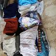 Отдается в дар Одежда 48-50
