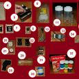 Отдается в дар Много нужных вещей — 5