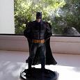 Отдается в дар Фигурка Бэтмен