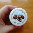 Отдается в дар Масло какао косметическое