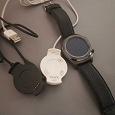 Отдается в дар Смарт часы Huawei watch 2 GT