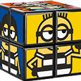 Отдается в дар Кубик Рубика.