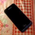 Отдается в дар Смартфон Samsung НЕРАБОЧИЙ