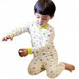 Отдается в дар Пижама с Алиэкспресса на рост 92 см