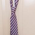 Отдается в дар Мужские рубашки +галстук