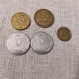 Отдается в дар Коллекционерам монет Украина.