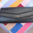 Отдается в дар сумочка-клатч