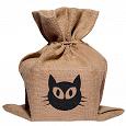 Отдается в дар Бижутерный кот