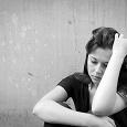 Отдается в дар Психологическая консультация (женские проблемы)