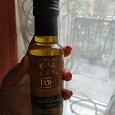 Отдается в дар Масло оливковое