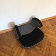 Отдается в дар детское кресло бустер 15-36 кг