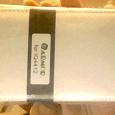 Отдается в дар чехол-накладка для самсунг