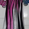 Отдается в дар Платье нарядное