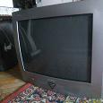 Отдается в дар Телевизор Рубин 55М10-2