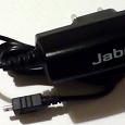 Отдается в дар Зарядное устройство Jabra