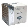 Отдается в дар Shemen Amour Dead Sea Diamonds Маска для лица магнитная грязевая, 50мл
