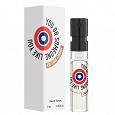 Отдается в дар Пробник парфюмированной воды Etat Libre d'Orange «You Or Someone Like You» Франция