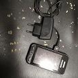 Отдается в дар Телефон Samsung GT5230