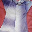Отдается в дар Платье-туника М