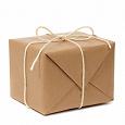 Отдается в дар Пакет вещей ( размер 50-52)