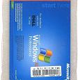 Отдается в дар Microsoft Windows XP