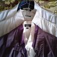 Отдается в дар Блузки, рубашки женские 9шт.