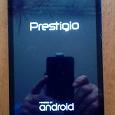 Отдается в дар Планшет Prestigio WIZE 3618 4G