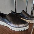Отдается в дар Обувь женская 38 размер. 4пары