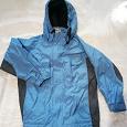 Отдается в дар Детские курточки