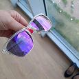 Отдается в дар Женские солнечные очки
